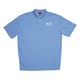 POPA Nike Golf Shirt