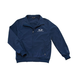 POPA Soft Shell Bomber Jacket