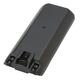 Icom A25 AA Battery Case