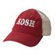 Identifier Hat