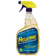 Release Cleaner Ready-to-use Spray Bottle 32oz Spray Bottle