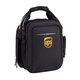 UPS Logo Lift Pro Bag by Flight Outfitters