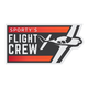 Sporty's Flight Crew Membership