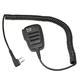 Icom A25 Handheld Mic