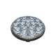 AeroLEDS SUNSPOT 36-4596 LED Landing Light