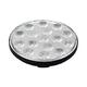AeroLEDS SUNSPOT 36HX LED Taxi Light