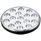 AeroLEDS SUNSPOT 36LX LED Landing Light