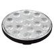AeroLEDS SUNSPOT 36LX LED Taxi Light