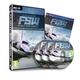 Flight Sim World (3 DVD Box)
