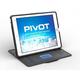 PIVOT OMNI 9.7 iPad Case