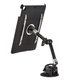 MyGoFlight Suction Cup Mount with Cradle Bundle