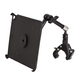 MyGoFlight Claw Yoke Mount with Cradle Bundle