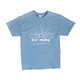 Fly More, Worry Less T-Shirt