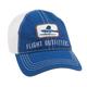 Flight Outfitters Guide Mesh Trucker Hat