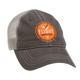 Flight Outfitters Logo Mesh Trucker Hat