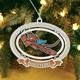 Flying Tigers Christmas Ornament/Keepsake