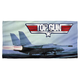 Top Gun Beach Towel