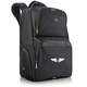 Pilot Wings Backpack 2.0