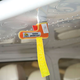 Angled Pitot Tube Cover (Cessna - Cirrus)