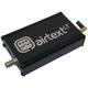 AirText LT