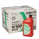AeroShell W100 Plus Aviation Oil