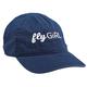 flyGIRL Sport Cap