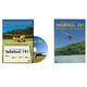 Tailwheel 101 and 201 (DVD)