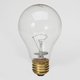 Replacement  116w Light Bulb (for Lighted Extended Windsock Frame)