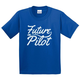 Future Pilot Kids T-Shirt