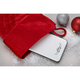 Large Flight Gear Backup Battery for iPad (20,000 mAh)