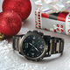Garmin D2 Delta PX Watch in Carbon Gray (Titanium Band 51mm )