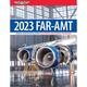 2019 FAR AMT Combined Book & eBook