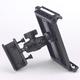 iPad Mini 1-3 Spring-Loaded Glare Shield Mount Kit