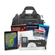 Sporty's Deluxe Learn To Fly Kit - ForeFlight Edition