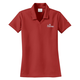 WAI Ladies Nike Polo