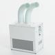 Large Arctic Air Conditioner (24V)