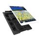 "X-Naut iPad Pro 10.5""/iPad Air 2019 Cooling Mount"