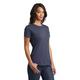 Women's Extra Soft T-Shirt