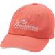 WAI Ladies Hat