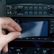 Garmin GTN 650 Screen Protector