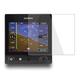 Garmin G5 Screen Protector