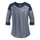 flyGIRL 3/4 Sleeve T-Shirt