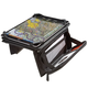 Flight Outfitters iPad Kneeboard