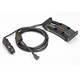 Garmin Aera 796 Cradle with 12/24V Plug, Audio and XM antenna plug