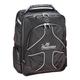 WAI MyGoFlight PLC Pro Bag