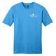 Women in Aviation T-shirt (men's)