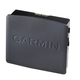 Garmin aera 79X Lithium-Ion Replacement Battery Pack