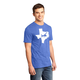 State Homebase T-Shirts (Men's)