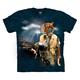 Tony the Flying Tiger T-Shirt