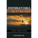 Unforgettable: My 10 Best Flights (Audio Book)
